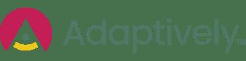 512x128 logo